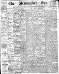 Newmarket Era (Newmarket, ON)7 Jun 1878