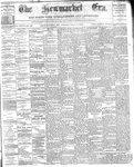 Newmarket Era (Newmarket, ON)5 Jul 1878