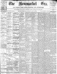 Newmarket Era (Newmarket, ON)2 Aug 1878