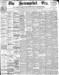 Newmarket Era (Newmarket, ON)9 Aug 1878