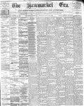 Newmarket Era (Newmarket, ON)16 Aug 1878