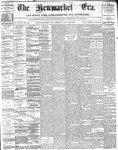 Newmarket Era (Newmarket, ON)23 Aug 1878