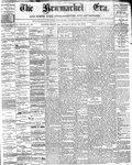 Newmarket Era (Newmarket, ON)20 Sep 1878