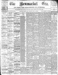 Newmarket Era (Newmarket, ON)4 Oct 1878