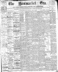 Newmarket Era (Newmarket, ON)8 Nov 1878