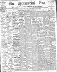 Newmarket Era (Newmarket, ON)29 Nov 1878