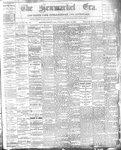 Newmarket Era (Newmarket, ON)6 Dec 1878