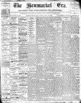 Newmarket Era (Newmarket, ON)13 Dec 1878