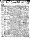 Newmarket Era (Newmarket, ON)14 Feb 1879