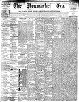 Newmarket Era (Newmarket, ON)2 May 1879