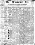 Newmarket Era (Newmarket, ON)27 Jun 1879