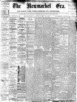 Newmarket Era (Newmarket, ON)26 Sep 1879