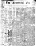 Newmarket Era (Newmarket, ON)7 Nov 1879