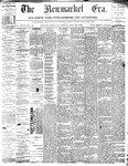 Newmarket Era28 Nov 1879