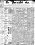 Newmarket Era (Newmarket, ON)12 Dec 1879