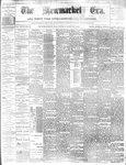 Newmarket Era (Newmarket, ON)20 Feb 1880