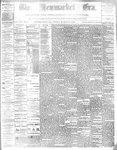 Newmarket Era (Newmarket, ON)12 Mar 1880