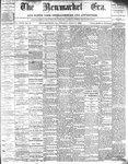 Newmarket Era (Newmarket, ON)11 Jun 1880