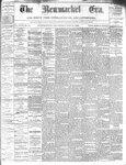 Newmarket Era (Newmarket, ON)3 Sep 1880