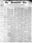 Newmarket Era (Newmarket, ON)24 Sep 1880