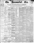 Newmarket Era (Newmarket, ON)29 Oct 1880