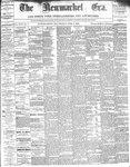 Newmarket Era (Newmarket, ON)4 Feb 1881