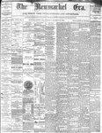 Newmarket Era (Newmarket, ON)18 Mar 1881