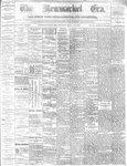 Newmarket Era (Newmarket, ON)23 Sep 1881
