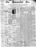 Newmarket Era (Newmarket, ON)16 Dec 1881
