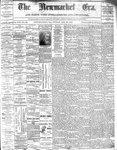 Newmarket Era30 Dec 1881
