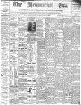 Newmarket Era (Newmarket, ON)6 Jan 1882