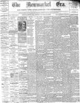 Newmarket Era (Newmarket, ON)31 Mar 1882