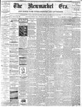 Newmarket Era (Newmarket, ON)26 Jan 1883
