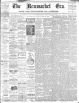 Newmarket Era (Newmarket, ON)24 Aug 1883