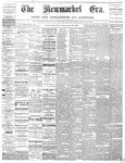 Newmarket Era (Newmarket, ON)28 Dec 1883