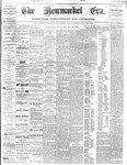 Newmarket Era (Newmarket, ON)16 May 1884