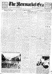 Newmarket Era (Newmarket, ON)15 Aug 1930