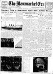 Newmarket Era (Newmarket, ON)12 Sep 1930