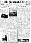 Newmarket Era (Newmarket, ON)10 Oct 1930