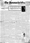 Newmarket Era (Newmarket, ON)20 Feb 1931