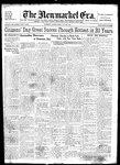 Newmarket Era (Newmarket, ON)3 Jul 1931