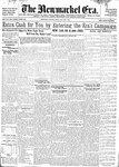 Newmarket Era (Newmarket, ON)31 Jul 1931