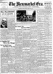 Newmarket Era (Newmarket, ON)26 Aug 1932
