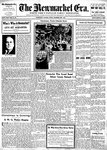 Newmarket Era (Newmarket, ON)2 Dec 1932