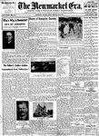 Newmarket Era (Newmarket, ON)10 Feb 1933