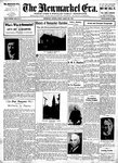 Newmarket Era (Newmarket, ON)3 Mar 1933