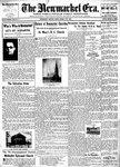 Newmarket Era (Newmarket, ON)17 Mar 1933