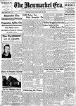 Newmarket Era (Newmarket, ON)24 Mar 1933