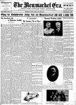 Newmarket Era (Newmarket, ON)23 Jun 1933