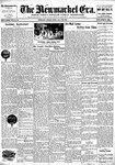 Newmarket Era (Newmarket, ON)14 Jul 1933